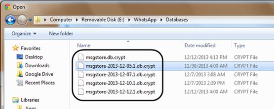 msgstore-YYYY-MM-DD.1.db.crypt7