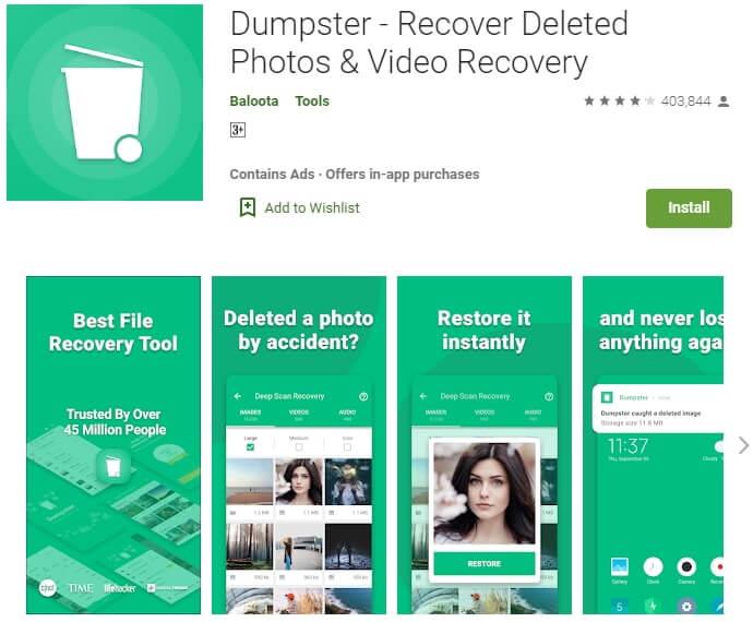 dumpster (1)